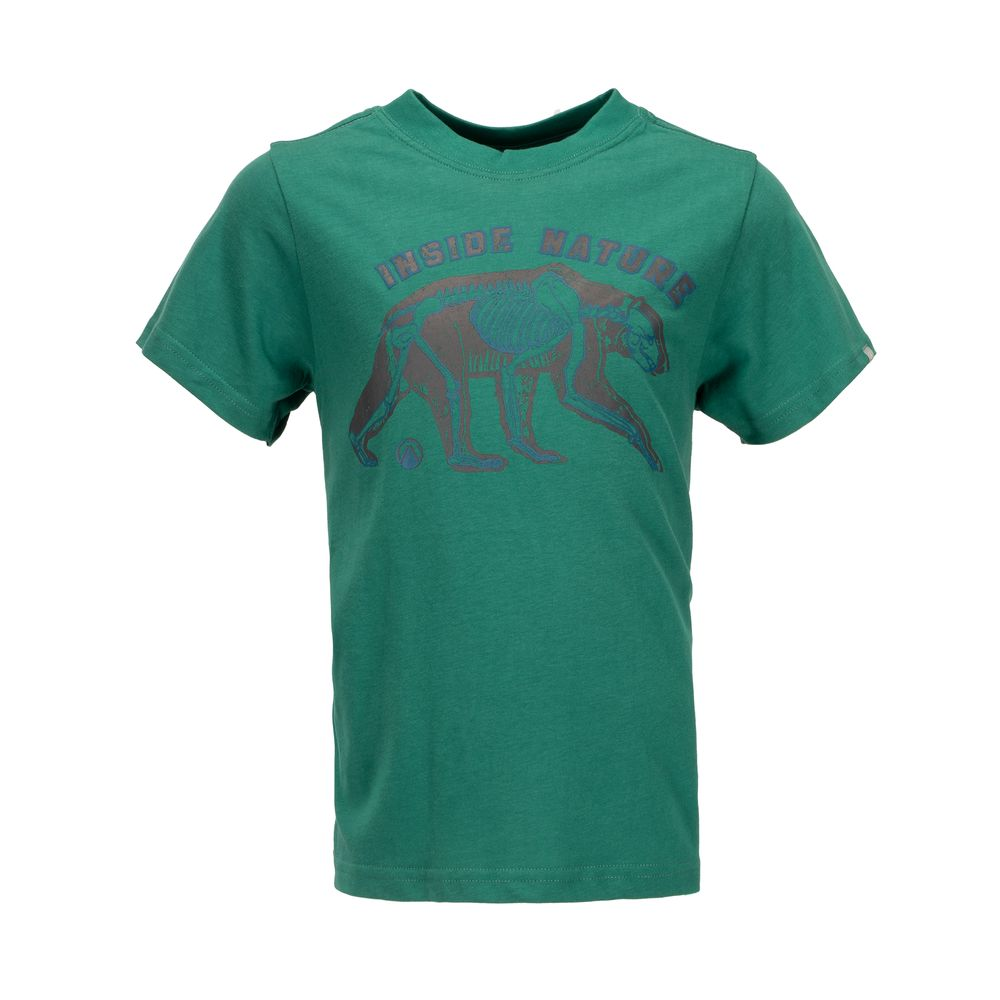 http---www.viasa.cl-Verano-202020-Lippi-SS-20-Fotos-Lippi-Niño-Anatomy-Cotton-UV-Stop-T-Shirt-Anatomy-Cotton-UV-Stop-T-Shirt.-Turquesa1