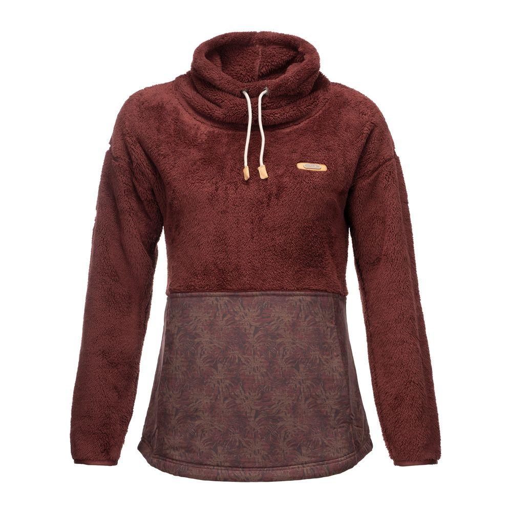 Baggy-Sweatshirt-Baggy-Sweatshirt.-Cafe1
