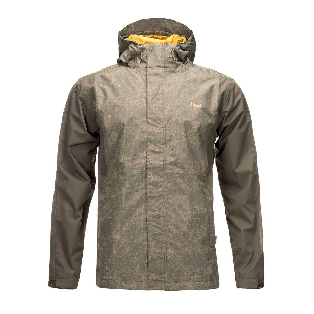 http---www.viasa.cl-Verano-202020-Lippi-SS-20-Fotos-Lippi-Hombre-Blizzard-B-Dry-Hoody-Jacket-Blizzard-B-Dry-Hoody-Jacket.-Verde1