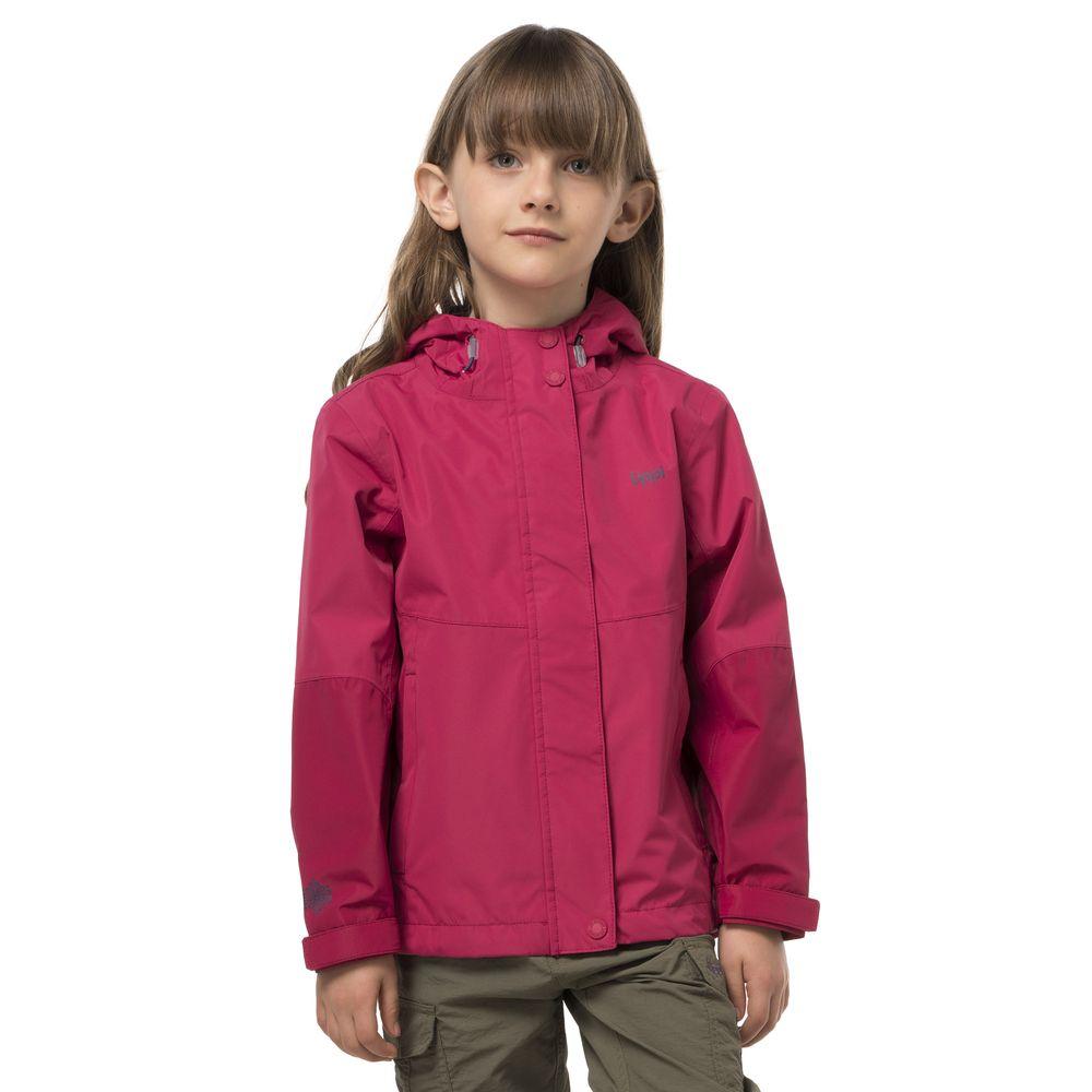 http---www.viasa.cl-Verano-202020-Lippi-SS-20-Fotos-Lippi-Niña-Blizzard-B-Dry-Hoody-Jacket-Blizzard-B-Dry-Hoody-Jacket--1-2
