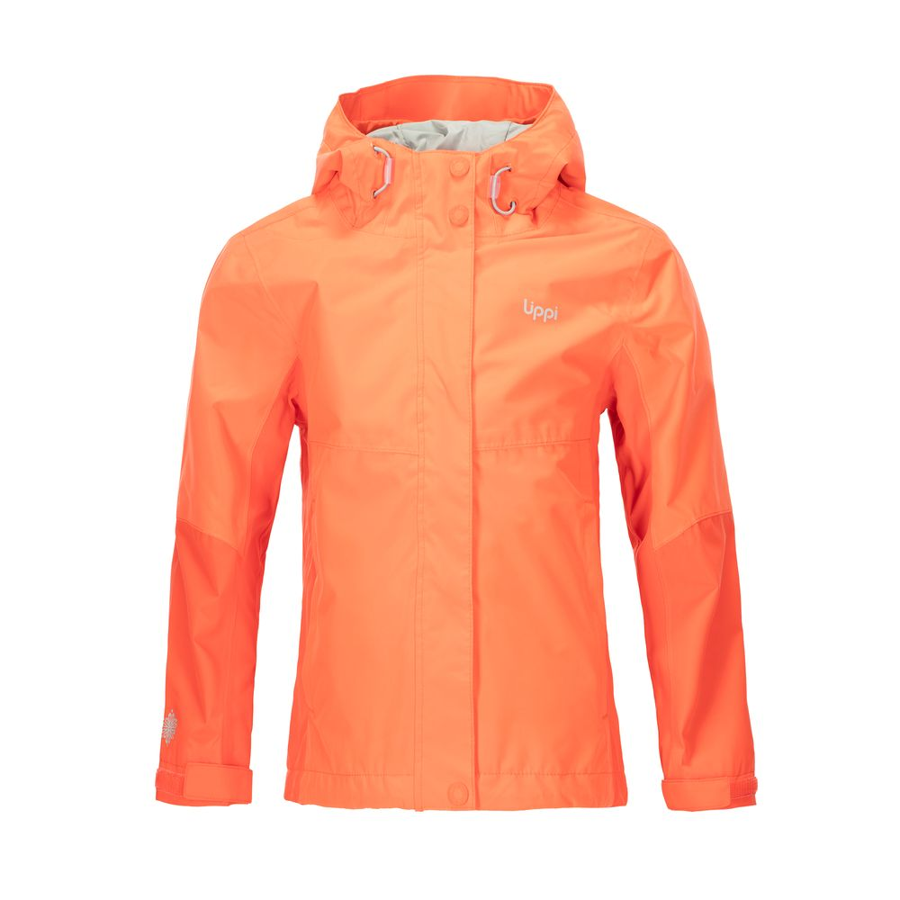 http---www.viasa.cl-Verano-202020-Lippi-SS-20-Fotos-Lippi-Niña-Blizzard-B-Dry-Hoody-Jacket-Blizzard-B-Dry-Hoody-Jacket.-Salmon1