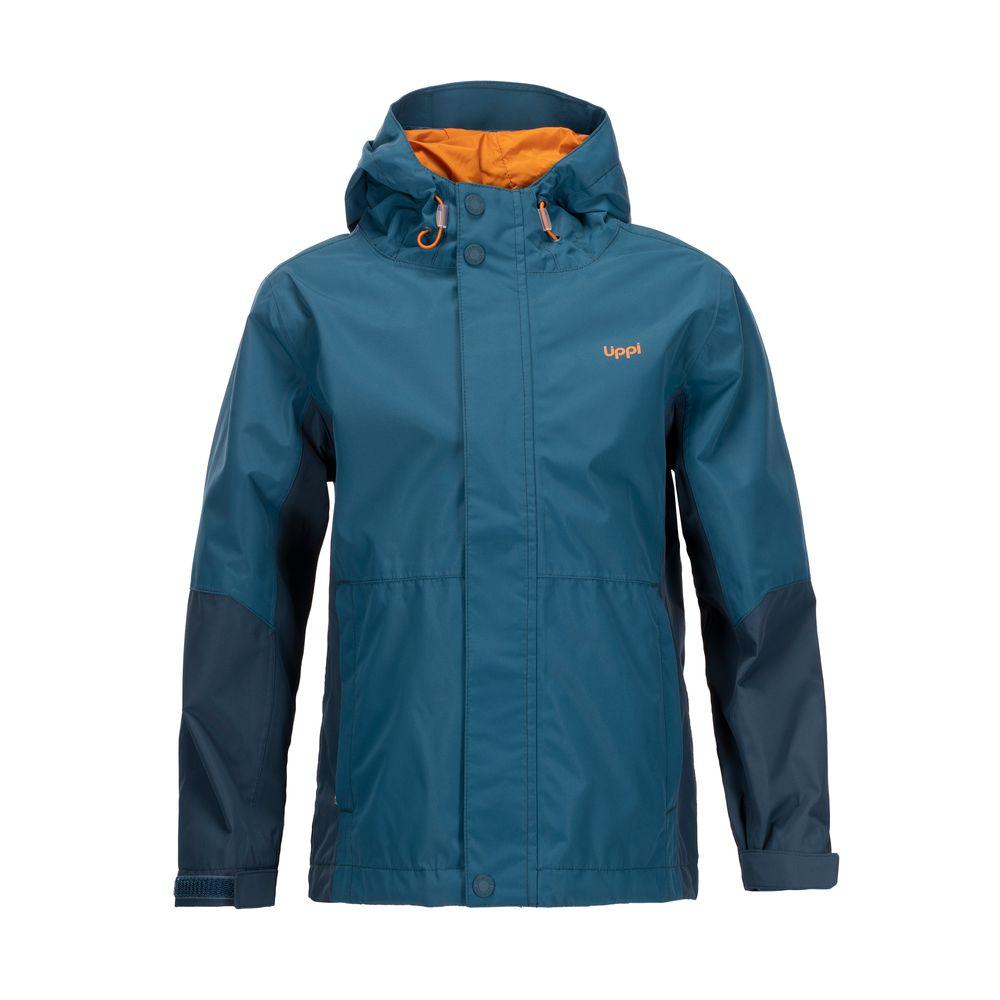 http---www.viasa.cl-Verano-202020-Lippi-SS-20-Fotos-Lippi-Niño-Blizzard-B-Dry-Hoody-Jacket-Blizzard-B-Dry-Hoody-Jacket.-Azul1
