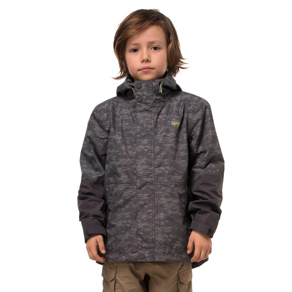 http---www.viasa.cl-Verano-202020-Lippi-SS-20-Fotos-Lippi-Niño-Blizzard-B-Dry-Hoody-Jacket-Blizzard-B-Dry-Hoody-Jacket--1-2