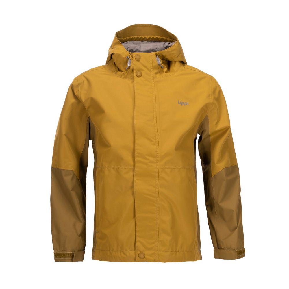 http---www.viasa.cl-Verano-202020-Lippi-SS-20-Fotos-Lippi-Niño-Blizzard-B-Dry-Hoody-Jacket-Blizzard-B-Dry-Hoody-Jacket.-Mostaza1