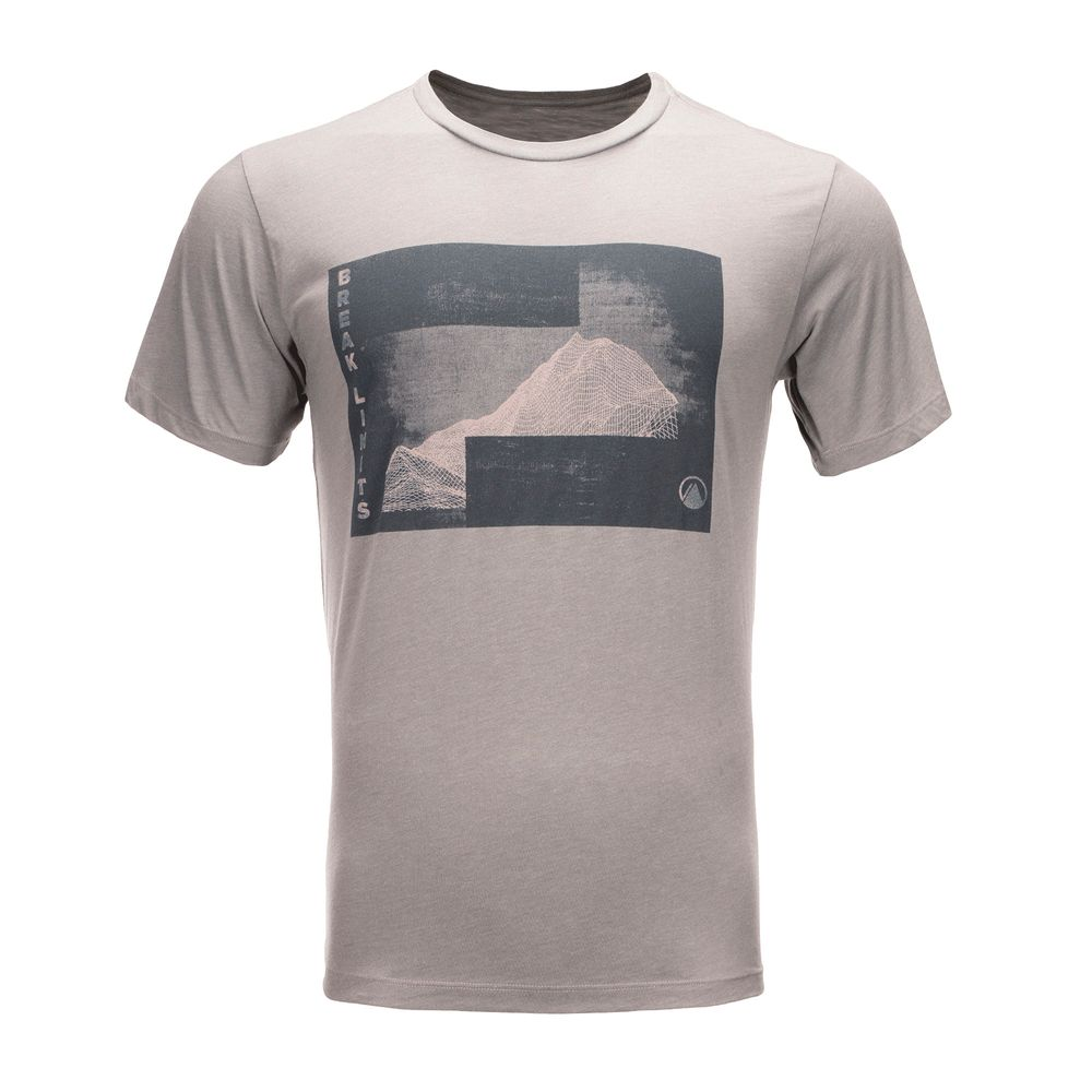http---www.viasa.cl-Verano-202020-Lippi-SS-20-Fotos-Lippi-Hombre-Break-Limits-UVStop-T-Shirt-Break-Limits-UVStop-T-Shirt.-Gris1