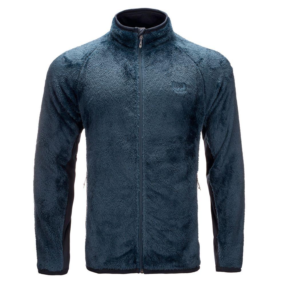 http---www.viasa.cl-Verano-202020-Lippi-SS-20-Fotos-Lippi-Hombre-Brisk-Shaggy-Pro-Jacket-Brisk-Shaggy-Pro-Jacket.-Azul1