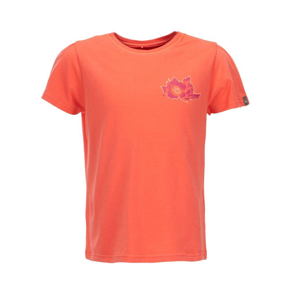 http---www.viasa.cl-Verano-202020-Lippi-SS-20-Fotos-Lippi-Niña-Chameleon-UVStop-T-Shirt-Chameleon-UVStop-T-Shirt.-Coral1