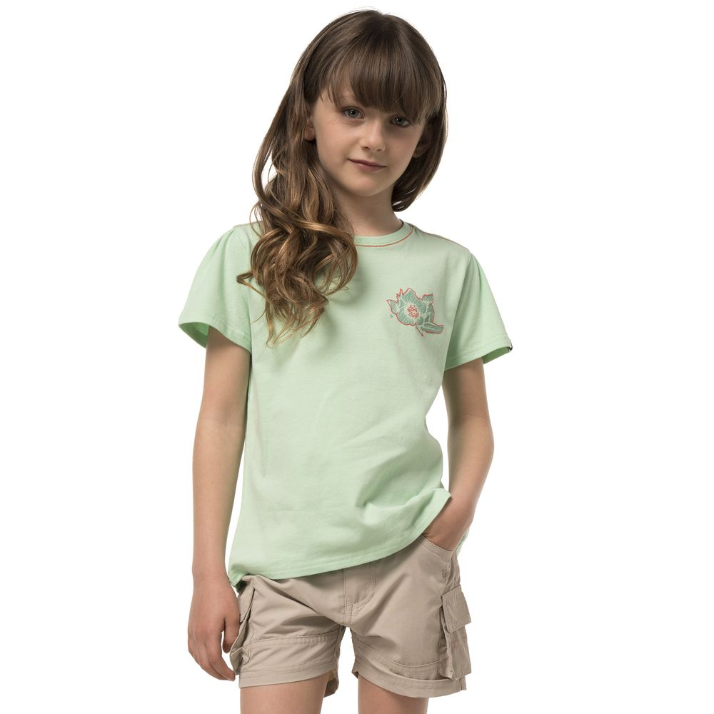 http---www.viasa.cl-Verano-202020-Lippi-SS-20-Fotos-Lippi-Niña-Chameleon-UVStop-T-Shirt-Chameleon-UVStop-T-Shirt--1-2