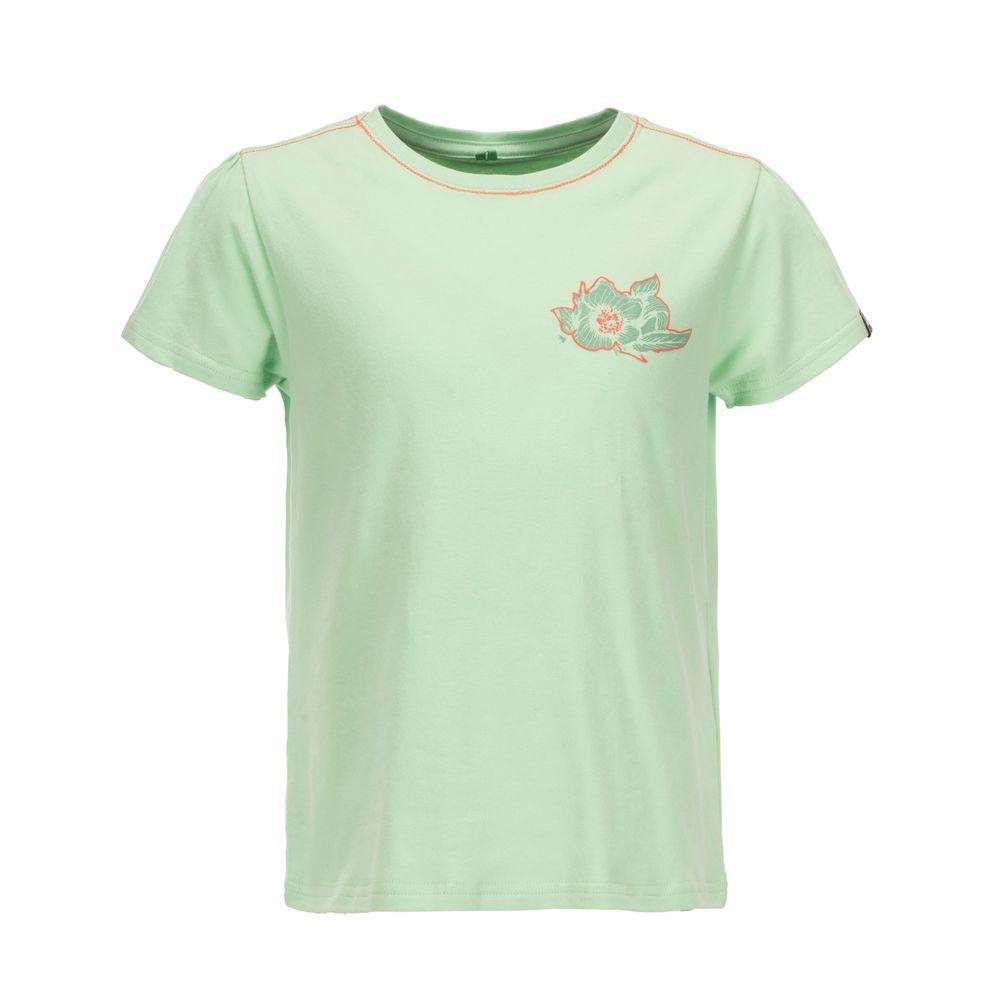 http---www.viasa.cl-Verano-202020-Lippi-SS-20-Fotos-Lippi-Niña-Chameleon-UVStop-T-Shirt-Chameleon-UVStop-T-Shirt.-Verde1