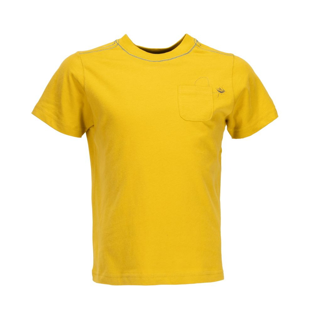 http---www.viasa.cl-Verano-202020-Lippi-SS-20-Fotos-Lippi-Niño-Chameleon-UVStop-T-Shirt-Chameleon-UVStop-T-Shirt.-Amarillo1
