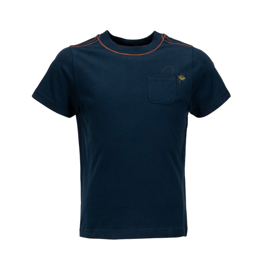 http---www.viasa.cl-Verano-202020-Lippi-SS-20-Fotos-Lippi-Niño-Chameleon-UVStop-T-Shirt-Chameleon-UVStop-T-Shirt.-Azul1
