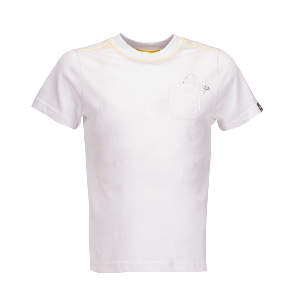 http---www.viasa.cl-Verano-202020-Lippi-SS-20-Fotos-Lippi-Niño-Chameleon-UVStop-T-Shirt-Chameleon-UVStop-T-Shirt.-Blanco1
