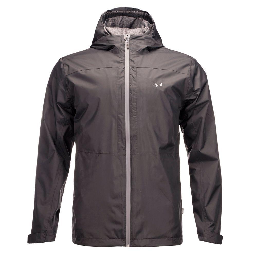 http---www.viasa.cl-Verano-202020-Lippi-SS-20-Fotos-Lippi-Hombre-Cold-Place-B-Dry-Hoody-Jacket-Cold-Place-B-Dry-Hoody-Jacket.-Negro1