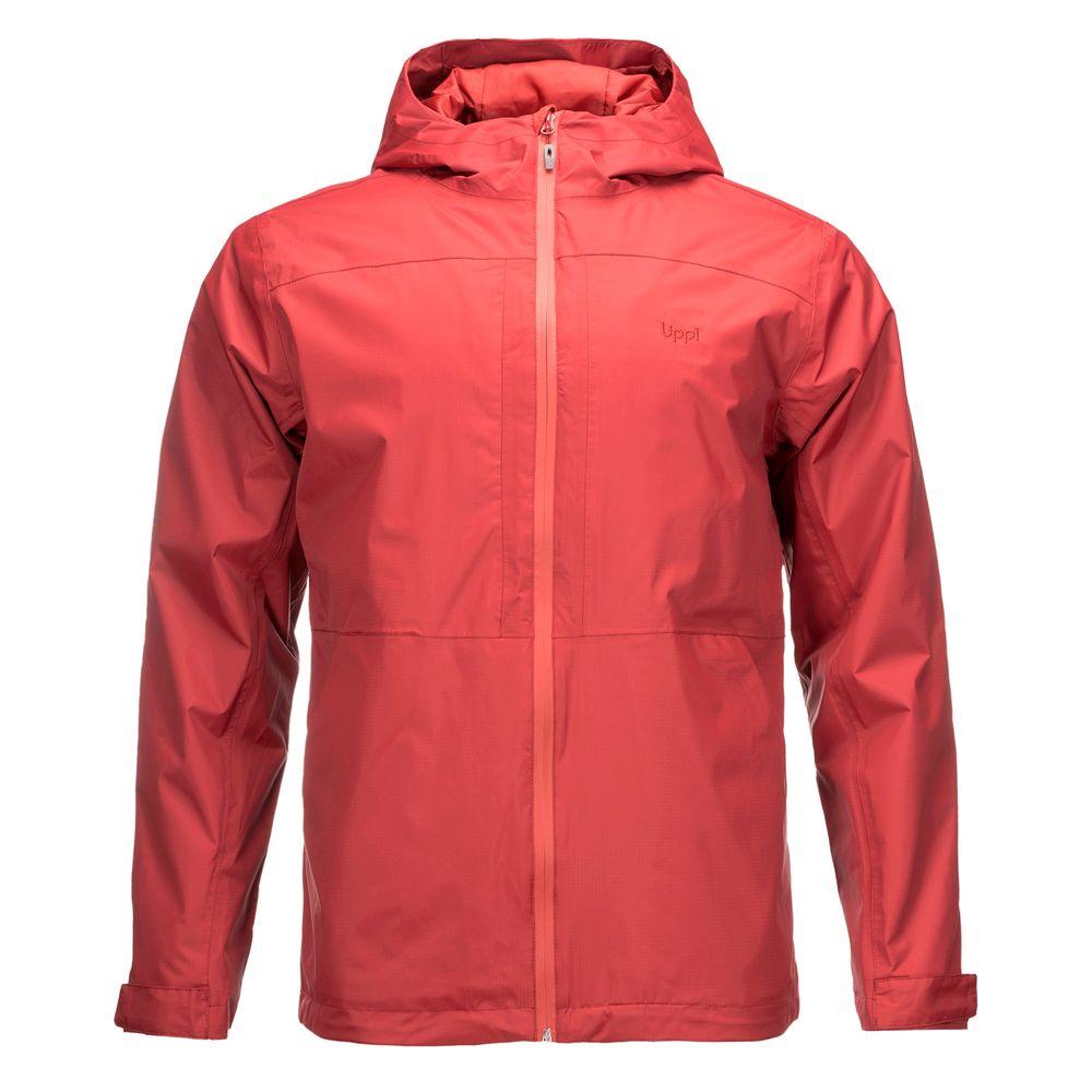 http---www.viasa.cl-Verano-202020-Lippi-SS-20-Fotos-Lippi-Hombre-Cold-Place-B-Dry-Hoody-Jacket-Cold-Place-B-Dry-Hoody-Jacket.-Rojo1