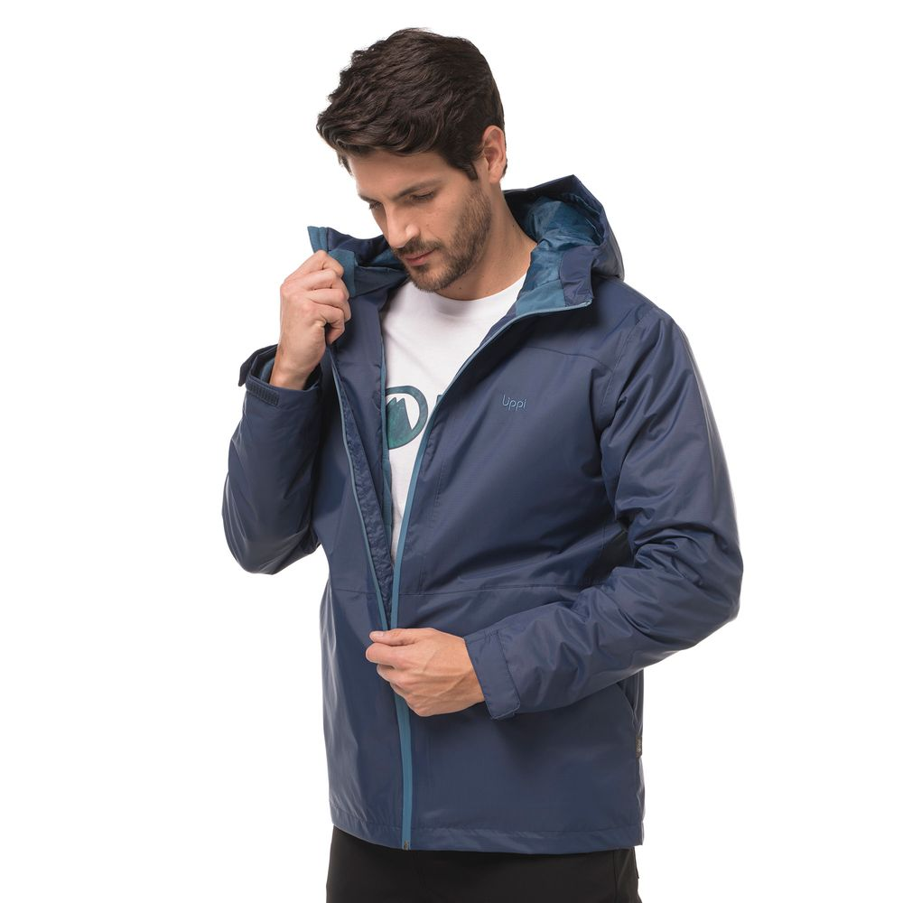 http---www.viasa.cl-Verano-202020-Lippi-SS-20-Fotos-Lippi-Hombre-Cold-Place-B-Dry-Hoody-Jacket-Cold-Place-B-Dry-Hoody-Jacket--1-2