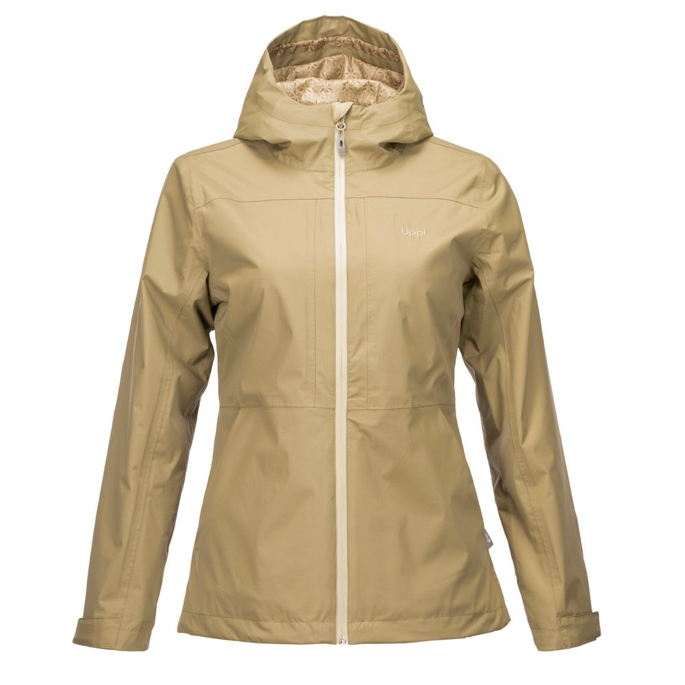 Cold-Place-B-Dry-Hoody-Jacket-Cold-Place-B-Dry-Hoody-Jacket.-Laurel1