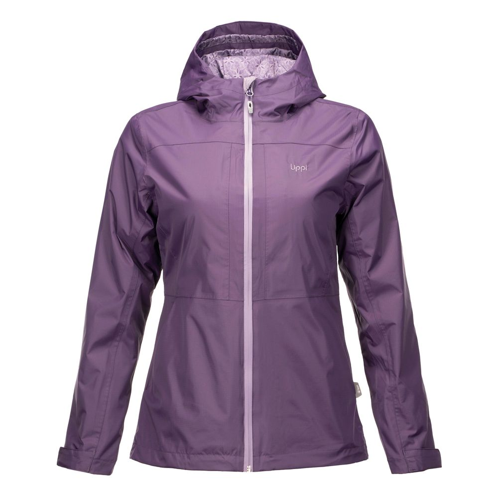 Cold-Place-B-Dry-Hoody-Jacket-Cold-Place-B-Dry-Hoody-Jacket.-Morado1