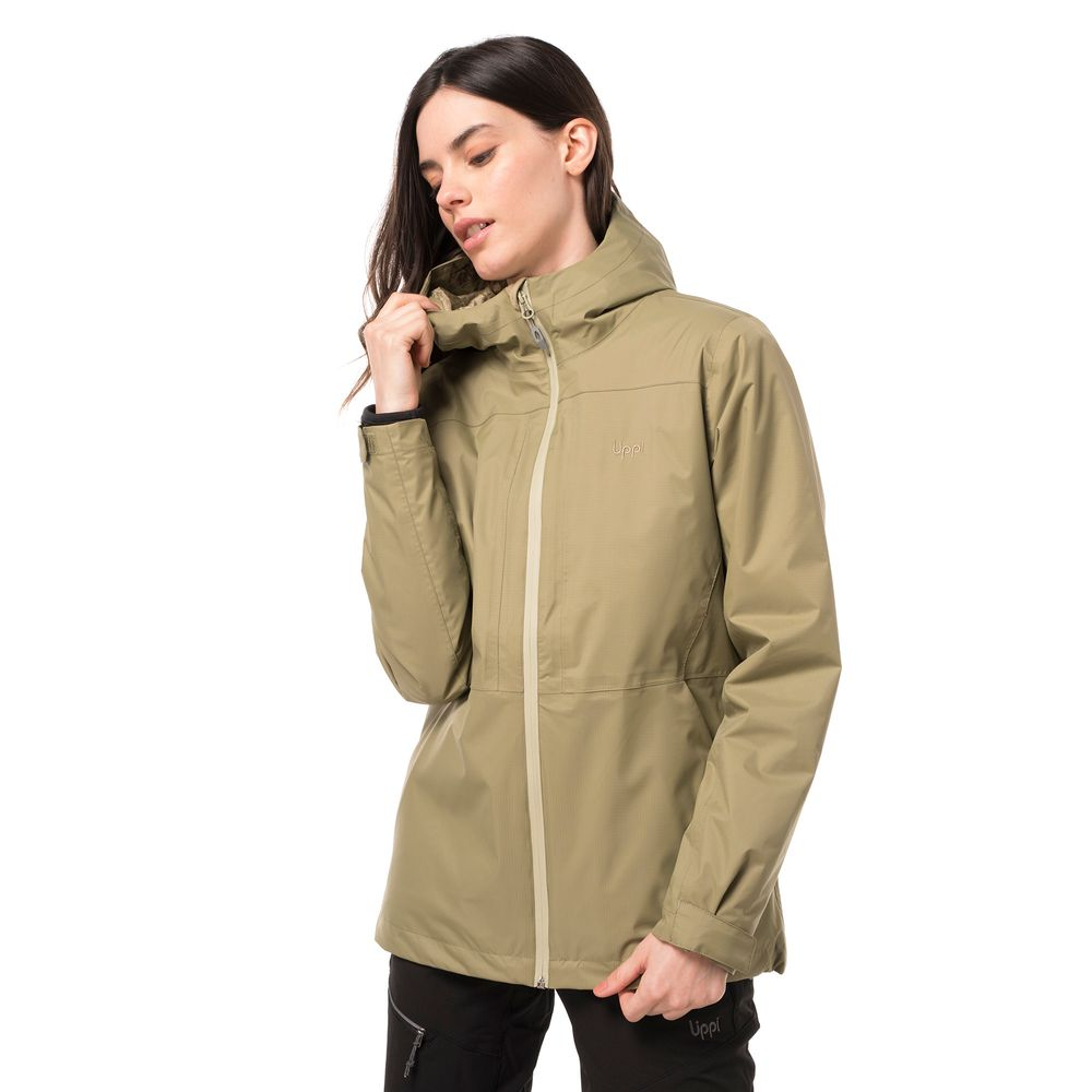 Cold-Place-B-Dry-Hoody-Jacket-Cold-Place-B-Dry-Hoody-Jacket--1-2