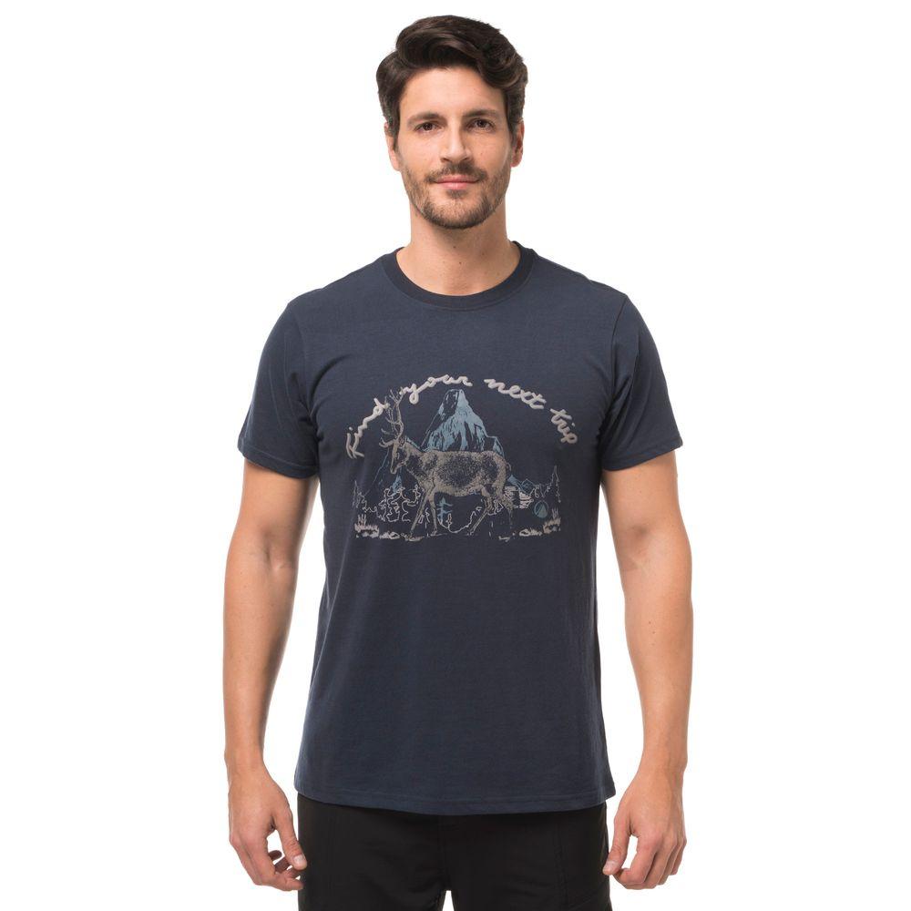 http---www.viasa.cl-Verano-202020-Lippi-SS-20-Fotos-Lippi-Hombre-Deer-UVStop-T-Shirt-Deer-UVStop-T-Shirt--1-2