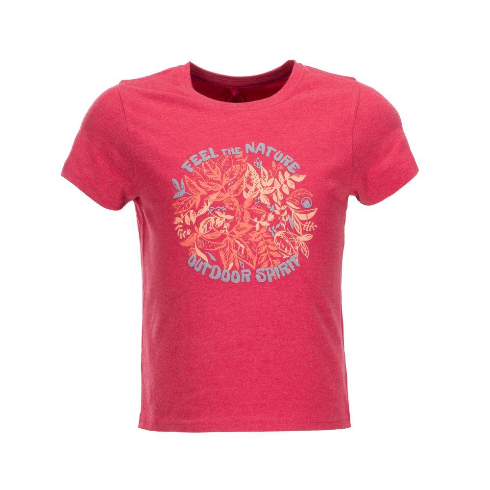 http---www.viasa.cl-Verano-202020-Lippi-SS-20-Fotos-Lippi-Niña-Discover-UVStop-T-Shirt-Discover-UVStop-T-Shirt.-Fucsia1