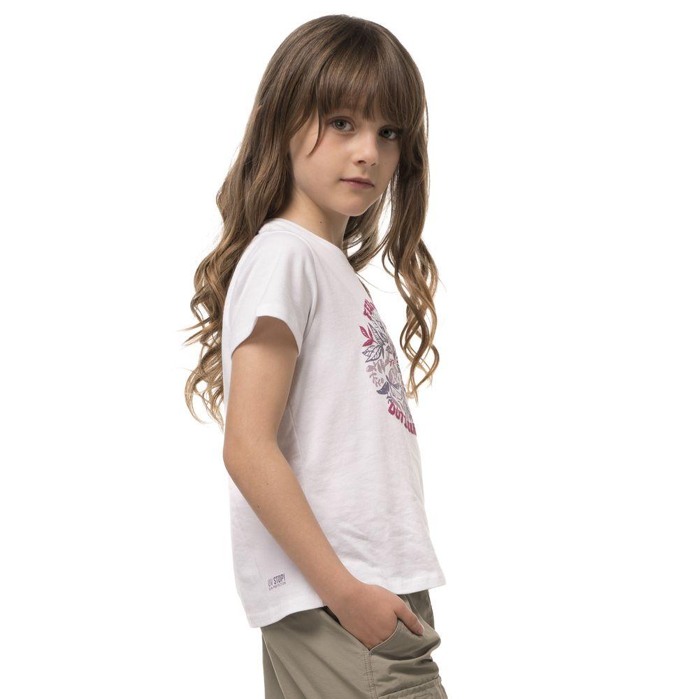 http---www.viasa.cl-Verano-202020-Lippi-SS-20-Fotos-Lippi-Niña-Discover-UVStop-T-Shirt-Discover-UVStop-T-Shirt--1-2