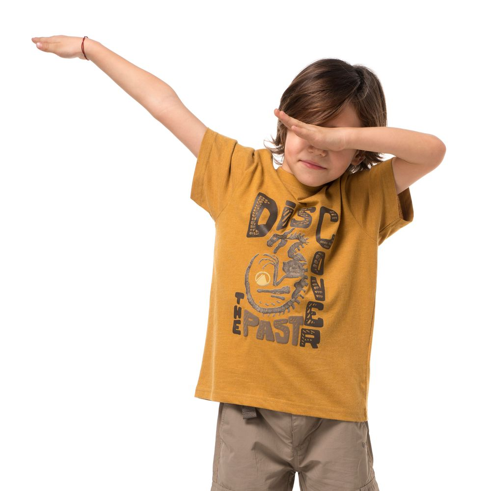 http---www.viasa.cl-Verano-202020-Lippi-SS-20-Fotos-Lippi-Niño-Discover-UVStop-T-Shirt-Discover-UVStop-T-Shirt--1-2