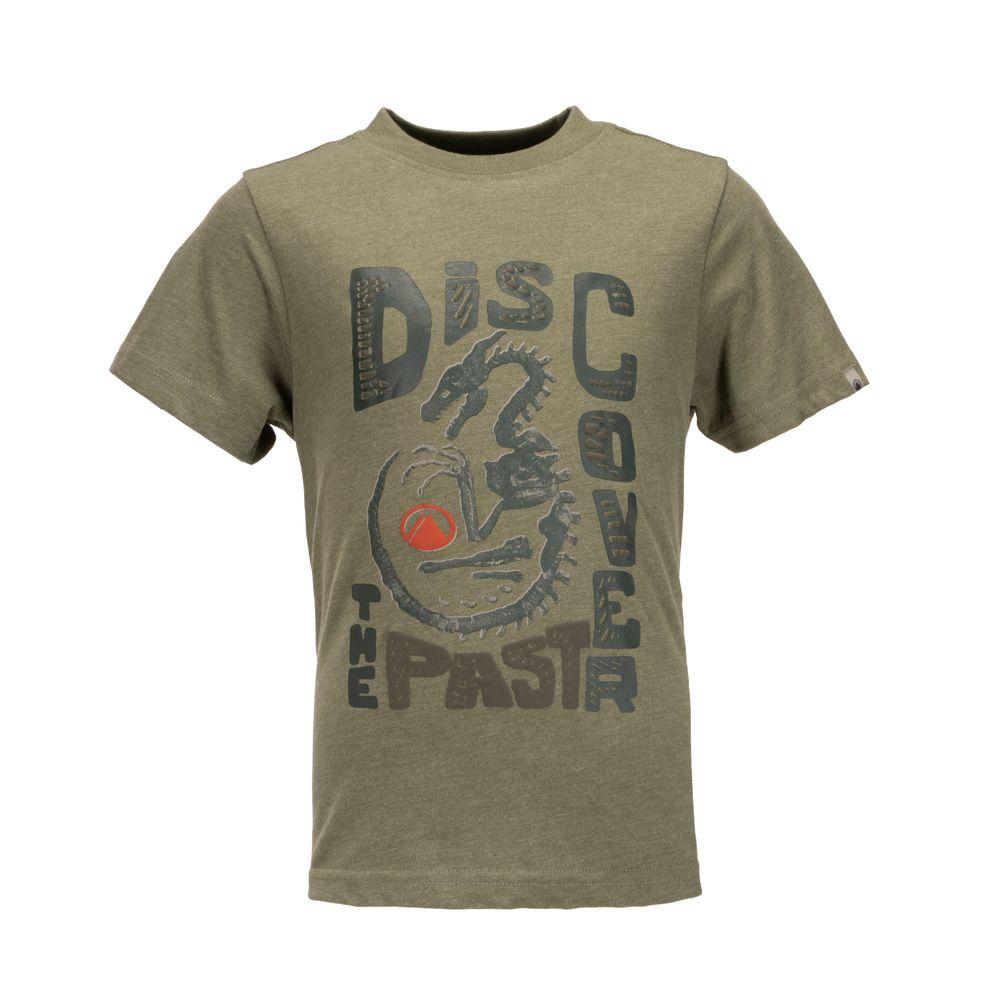 http---www.viasa.cl-Verano-202020-Lippi-SS-20-Fotos-Lippi-Niño-Discover-UVStop-T-Shirt-Discover-UVStop-T-Shirt.-Verde1