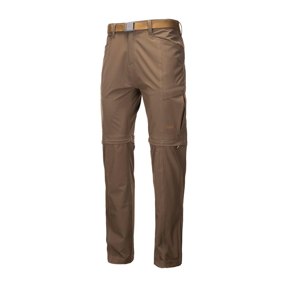 http---www.viasa.cl-Verano-202020-Lippi-SS-20-Fotos-Lippi-Hombre-Enduring-Mix-2-Q-Dry-Pants-Enduring-Mix-2-Q-Dry-Pants.-Cafe1