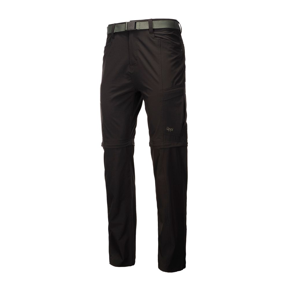 http---www.viasa.cl-Verano-202020-Lippi-SS-20-Fotos-Lippi-Hombre-Enduring-Mix-2-Q-Dry-Pants-Enduring-Mix-2-Q-Dry-Pants.-Negro1