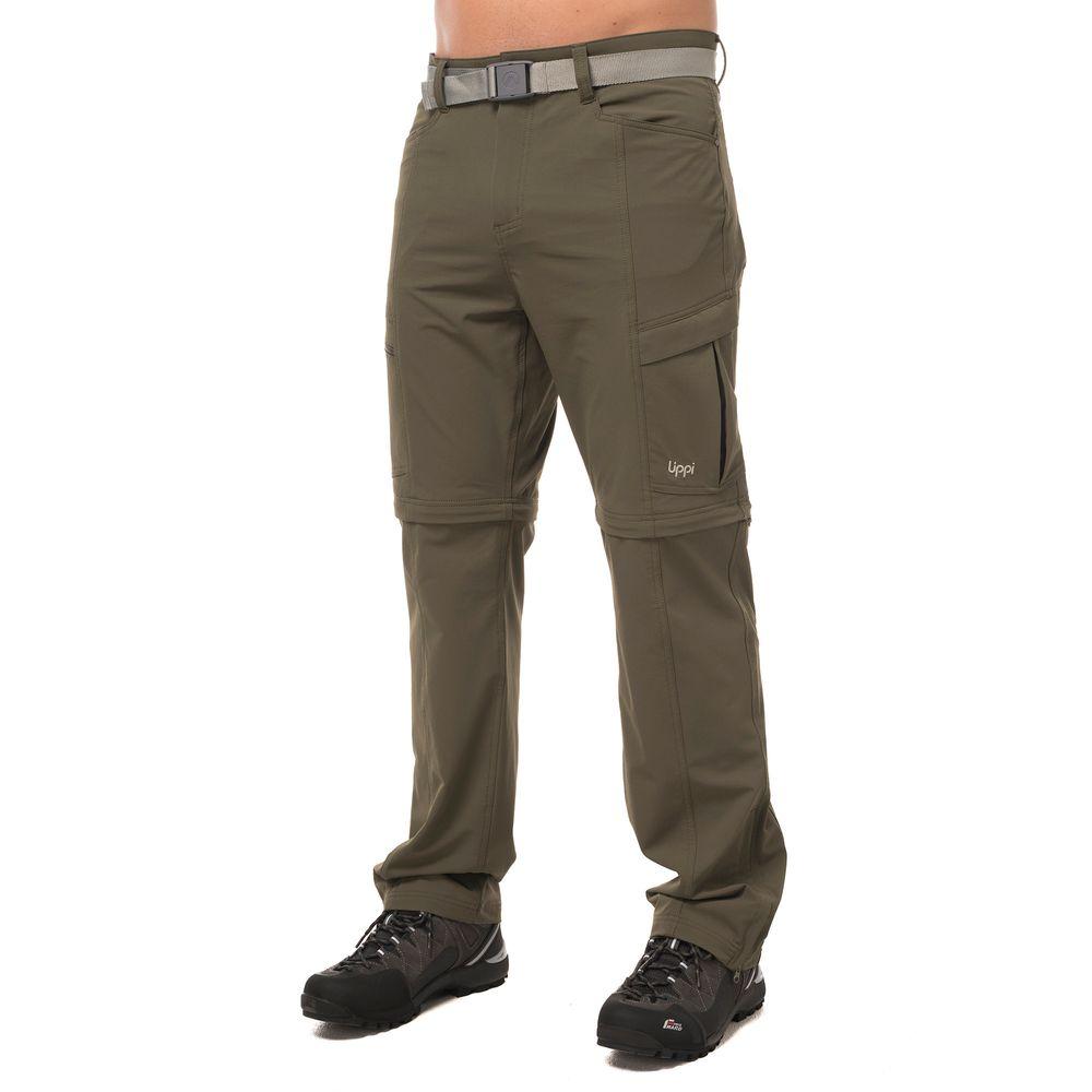 http---www.viasa.cl-Verano-202020-Lippi-SS-20-Fotos-Lippi-Hombre-Enduring-Mix-2-Q-Dry-Pants-Enduring-Mix-2-Q-Dry-Pants--1-2