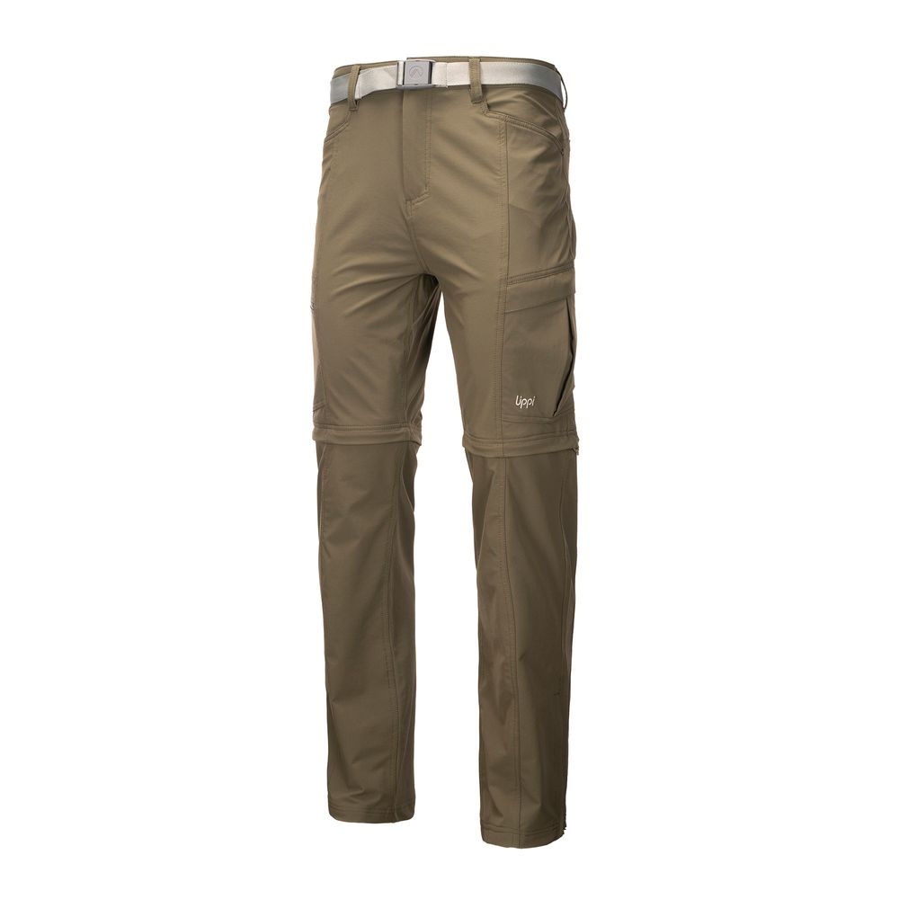 http---www.viasa.cl-Verano-202020-Lippi-SS-20-Fotos-Lippi-Hombre-Enduring-Mix-2-Q-Dry-Pants-Enduring-Mix-2-Q-Dry-Pants.-Verde1