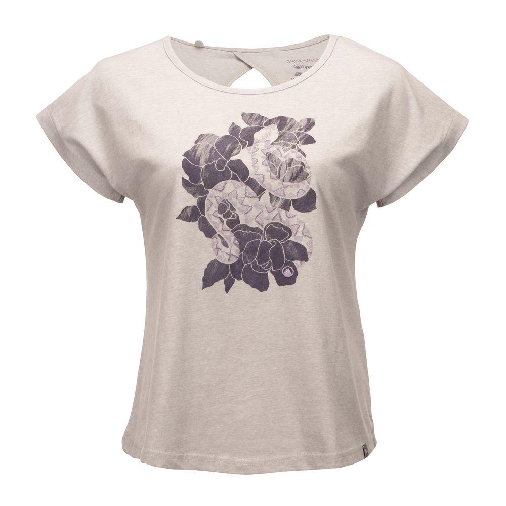 Essential-UVStop-T-Shirt-Essential-UVStop-T-Shirt.-Gris1