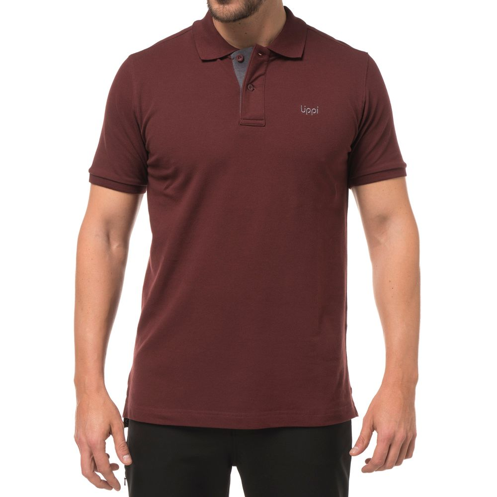 http---www.viasa.cl-Verano-202020-Lippi-SS-20-Fotos-Lippi-Hombre-First-Class-Elastic-Polo-First-Class-Elastic-Polo--1-2