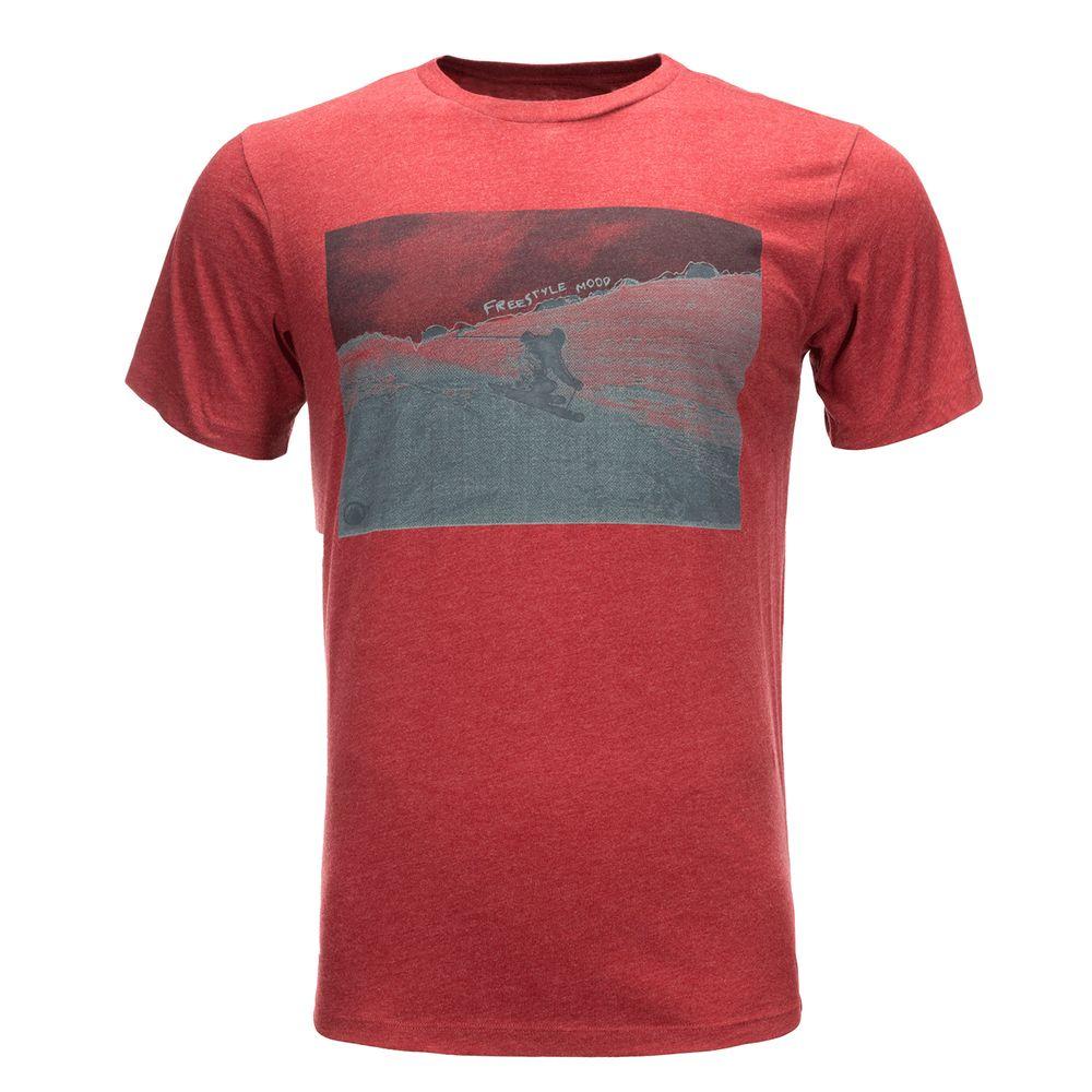 http---www.viasa.cl-Verano-202020-Lippi-SS-20-Fotos-Lippi-Hombre-Freestyle-UVStop-T-Shirt-Freestyle-UVStop-T-Shirt.-Burdeo1