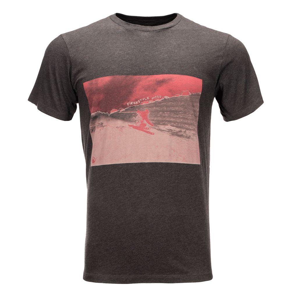 http---www.viasa.cl-Verano-202020-Lippi-SS-20-Fotos-Lippi-Hombre-Freestyle-UVStop-T-Shirt-Freestyle-UVStop-T-Shirt.-Grafito1