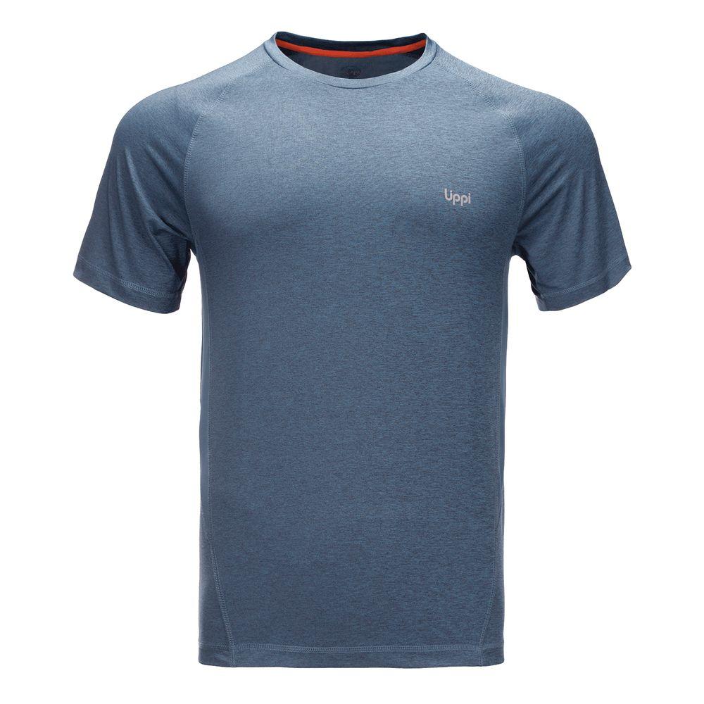 http---www.viasa.cl-Verano-202020-Lippi-SS-20-Fotos-Lippi-Hombre-Fury-UVStop-T-Shirt-Fury-UVStop-T-Shirt-.-Azul1