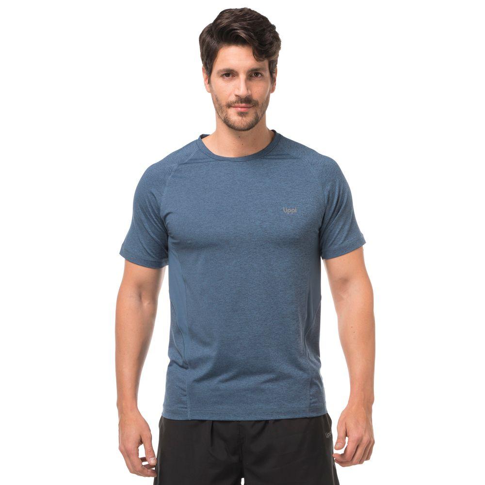 http---www.viasa.cl-Verano-202020-Lippi-SS-20-Fotos-Lippi-Hombre-Fury-UVStop-T-Shirt-Fury-UVStop-T-Shirt---1-2