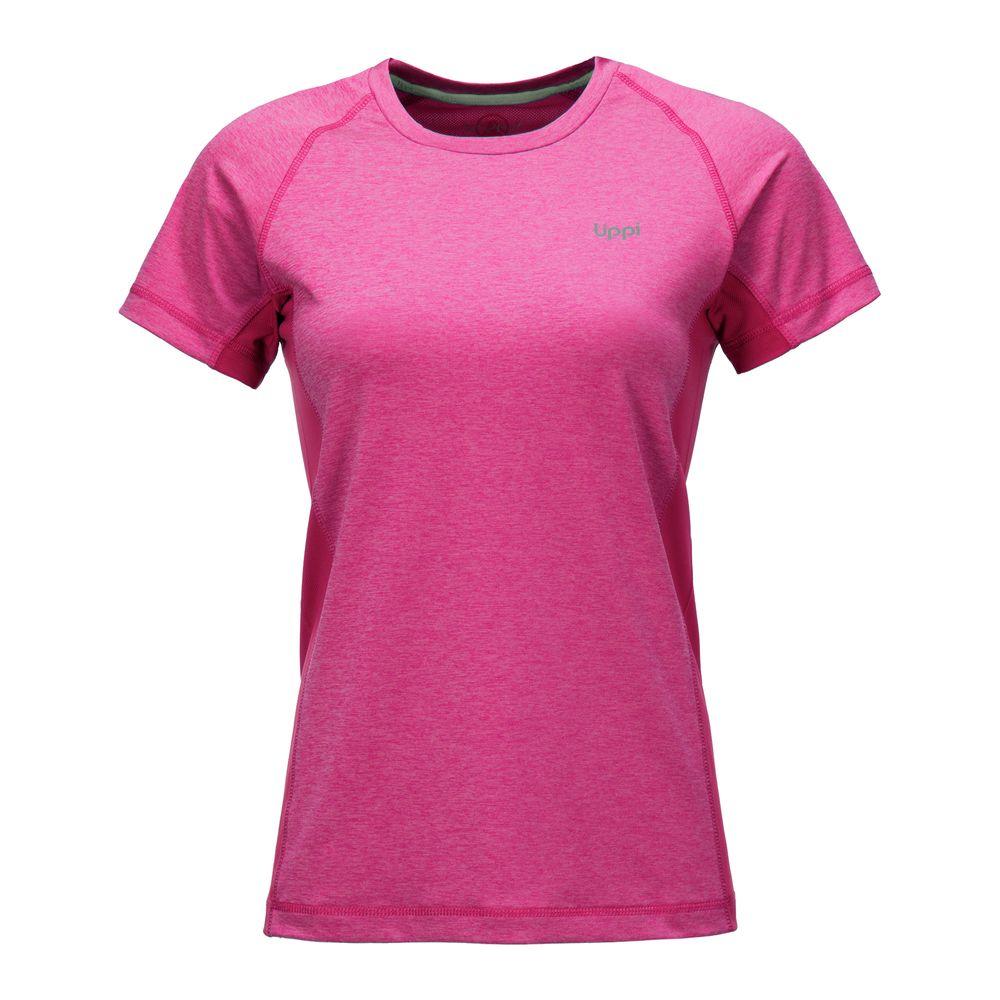 Fury-UVStop-T-Shirt-Fury-UVStop-T-Shirt-.-Purpura1