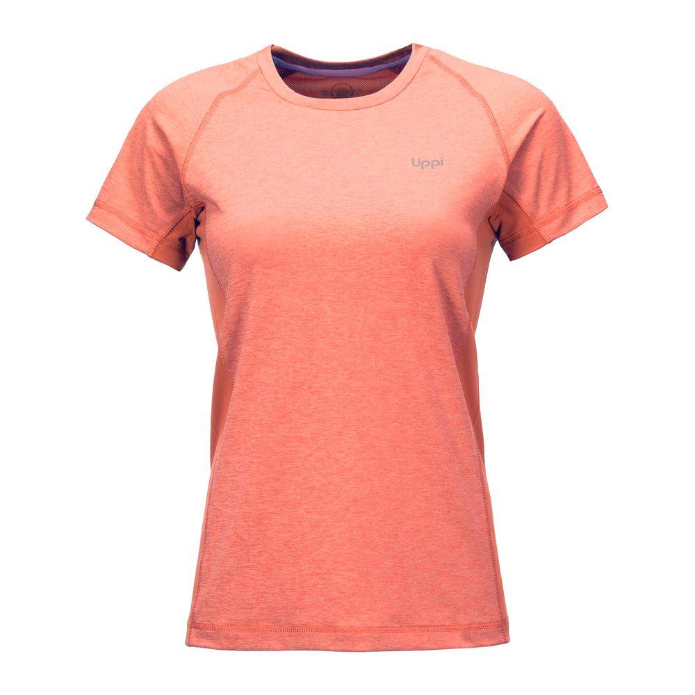 Fury-UVStop-T-Shirt-Fury-UVStop-T-Shirt-.-Salmon1