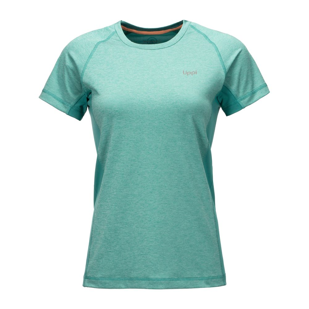 Fury-UVStop-T-Shirt-Fury-UVStop-T-Shirt-.-Turquesa1