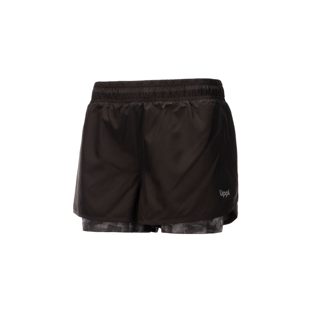 Go-For-It-Short-Go-For-It-Short.-Negro1