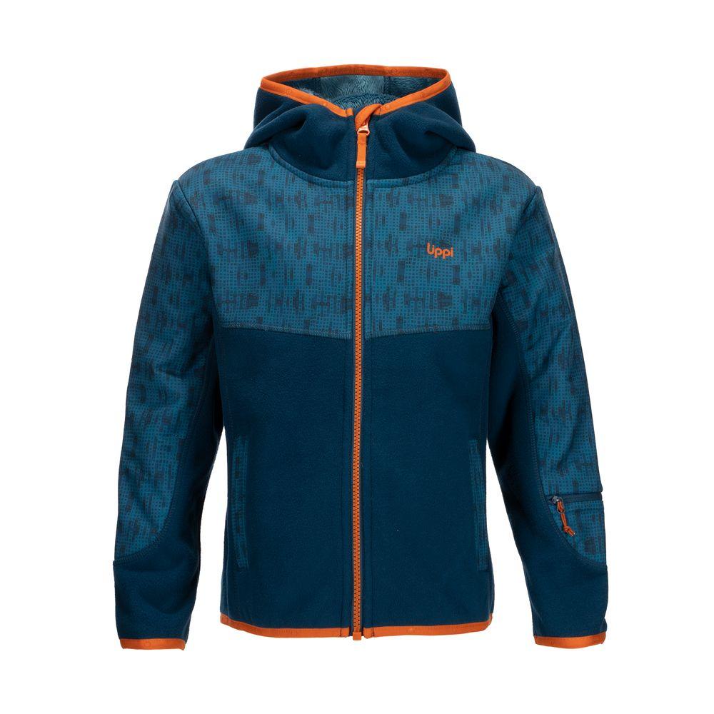 http---www.viasa.cl-Verano-202020-Lippi-SS-20-Fotos-Lippi-Niño-Grillo-Therm-Pro-Hoody-Jacket-Grillo-Therm-Pro-Hoody-Jacket.-Azul1