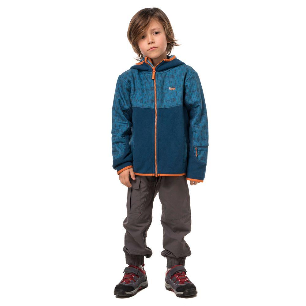 http---www.viasa.cl-Verano-202020-Lippi-SS-20-Fotos-Lippi-Niño-Grillo-Therm-Pro-Hoody-Jacket-Grillo-Therm-Pro-Hoody-Jacket--1-2