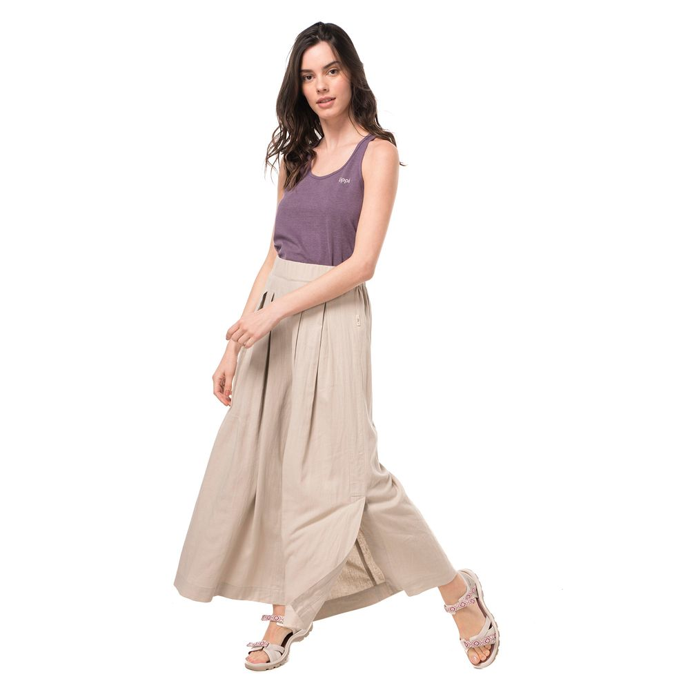Handy-Linen-Pants-Handy-Linen-Pants--1-2