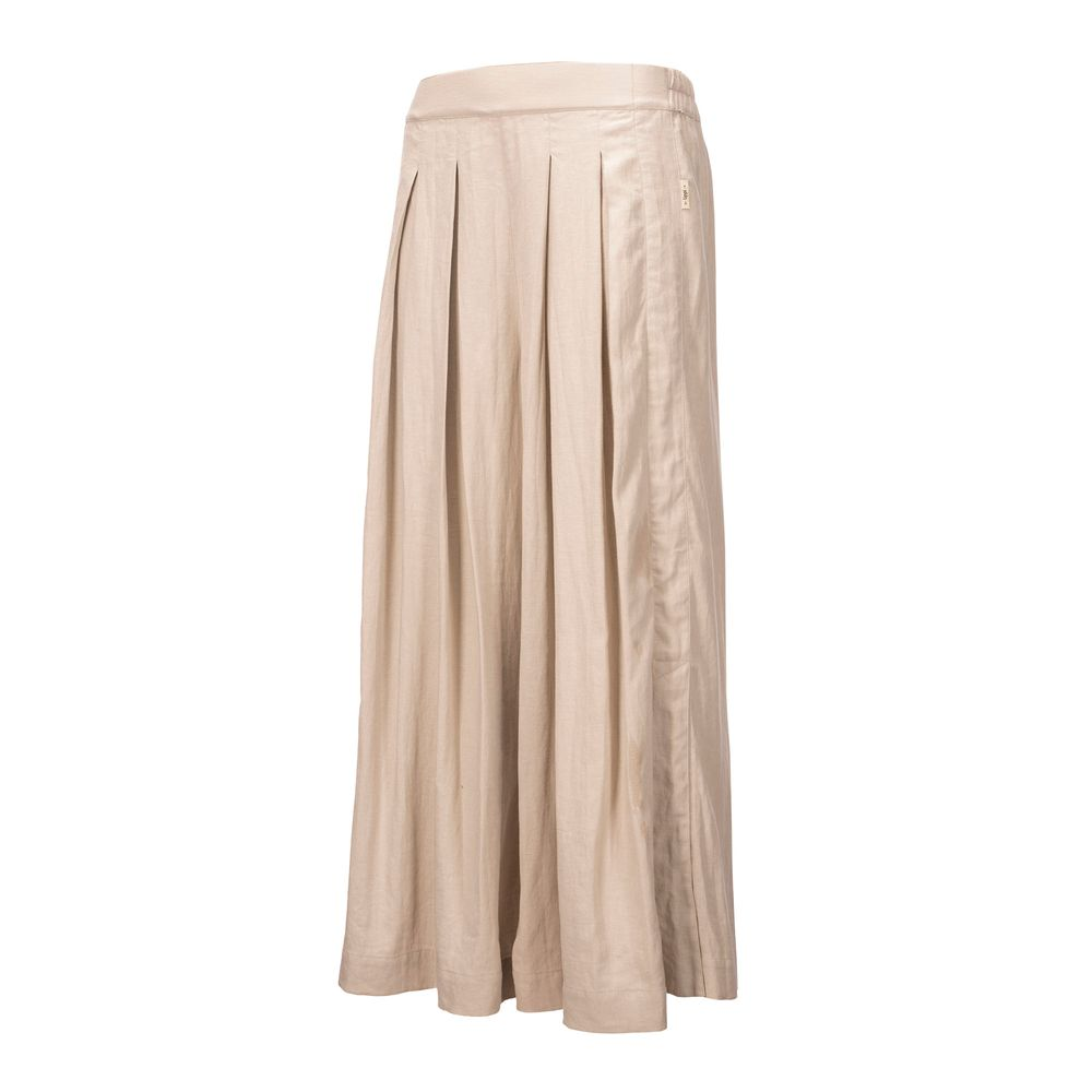 Handy-Linen-Pants-Handy-Linen-Pants.-Beige1