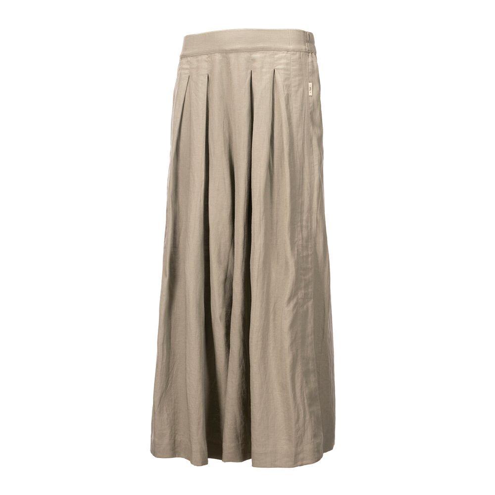 Handy-Linen-Pants-Handy-Linen-Pants.-Laurel1