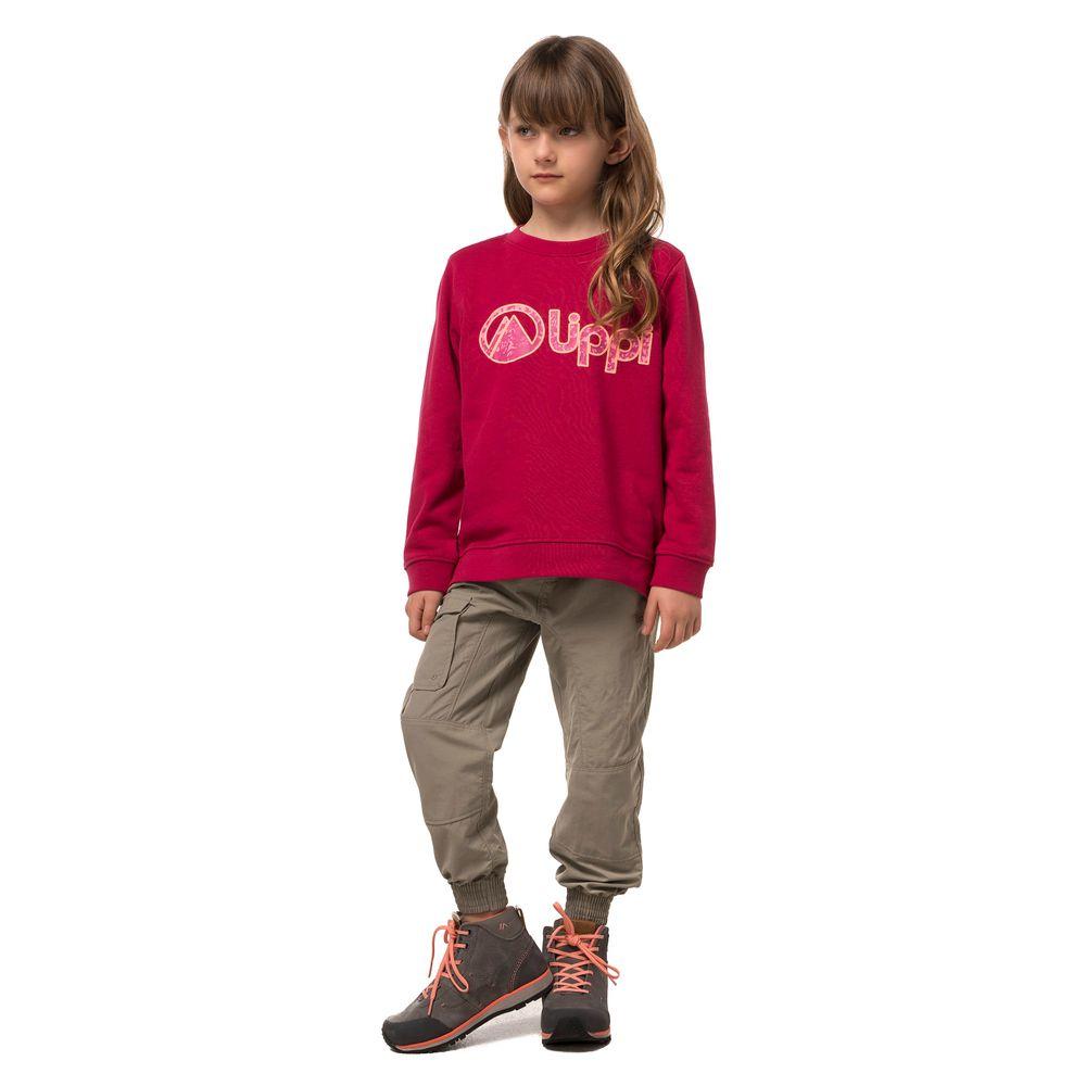 http---www.viasa.cl-Verano-202020-Lippi-SS-20-Fotos-Lippi-Niña-Insigne-Cotton-Sweatshirt-Insigne-Cotton-Sweatshirt--1-2