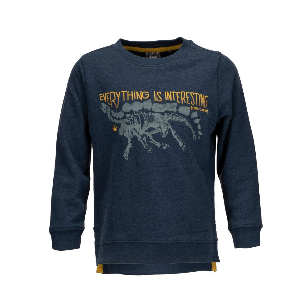 http---www.viasa.cl-Verano-202020-Lippi-SS-20-Fotos-Lippi-Niño-Insigne-Cotton-Sweatshirt-Insigne-Cotton-Sweatshirt.-Azul1