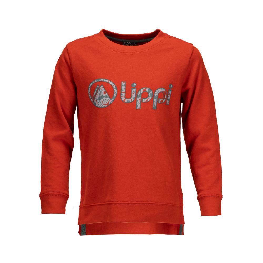 http---www.viasa.cl-Verano-202020-Lippi-SS-20-Fotos-Lippi-Niño-Insigne-Cotton-Sweatshirt-Insigne-Cotton-Sweatshirt.-Naranjo1