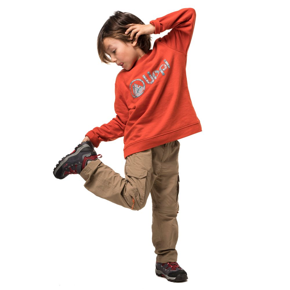 http---www.viasa.cl-Verano-202020-Lippi-SS-20-Fotos-Lippi-Niño-Insigne-Cotton-Sweatshirt-Insigne-Cotton-Sweatshirt--1-2
